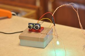 Arduino projects - Coolcircuit com